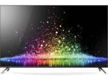 Sansui JSC55LSQLED 55 inch QLED 4K TV