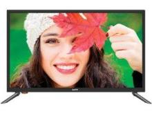 Sanyo XT-24S7000F 24 inch LED Full HD TV