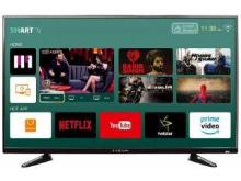 Kevin KN40S 40 inch LED Full HD TV