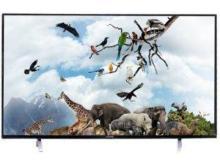 Kevin KN55 55 inch LED 4K TV