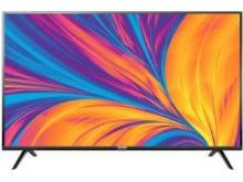 TCL 32S6500S 32 inch LED HD-Ready TV