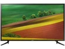 Samsung UA32N4010AR 32 inch LED HD-Ready TV