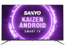 Sanyo XT-55A082U 55 inch LED 4K TV