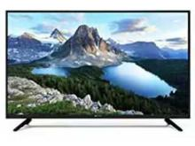 Micromax 20A8100HD 20 inch LED HD-Ready TV