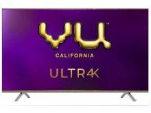 VU 50UT 50 inch LED 4K TV