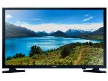Samsung UA32J4003AR 32 inch LED HD-Ready TV