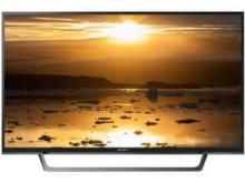 Sony BRAVIA KLV-32W672E 32 inch LED Full HD TV