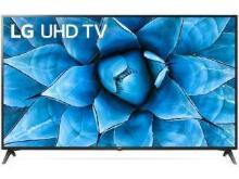 LG 43UN7300PTC 43 inch LED 4K TV