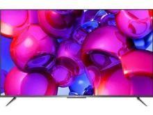 TCL 43P715 43 inch LED 4K TV