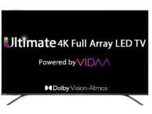 Toshiba 55U7980 55 inch LED 4K TV