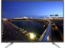Micromax 32IPS900HD 32 inch LED HD-Ready TV