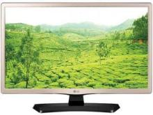 LG 24LJ470A 24 inch LED HD-Ready TV