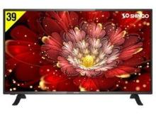 Shinco SO4A 39 inch LED HD-Ready TV