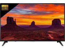 CloudWalker 43AF 43 inch LED Full HD TV