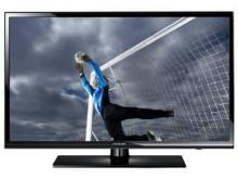 Samsung UA32FH4003R 32 inch LED HD-Ready TV