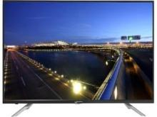 Micromax 32B200HD 31.5 inch LED HD-Ready TV