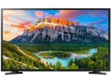 Samsung UA43N5370AU 43 inch LED Full HD TV