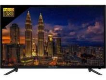 CloudWalker 39AF 39 inch LED Full HD TV