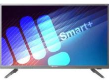 Micromax 32 Canvas 3 32 inch LED HD-Ready TV