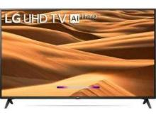 LG 55UM7300PTA 55 inch LED 4K TV