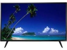 Croma CREL7318 32 inch LED HD-Ready TV