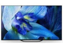Sony KD-65A8G 65 inch OLED 4K TV