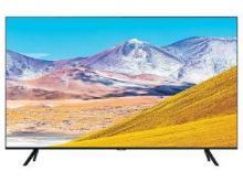 Samsung UA43TU8000K 43 inch LED 4K TV