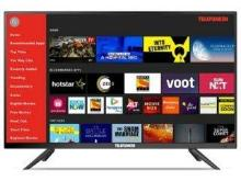 Telefunken TFK40S 40 inch LED Full HD TV