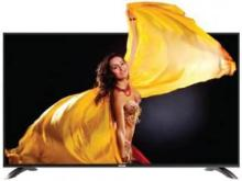 Haier LE55B9500U 55 inch LED 4K TV
