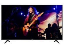 Onida 40FDR 40 inch LED Full HD TV