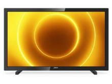 Philips 43PFT5505/94 43 inch LED Full HD TV