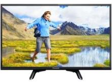 Panasonic VIERA TH-32D400D 32 inch LED HD-Ready TV