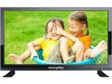 Murphy LD2400 24 inch LED HD-Ready TV