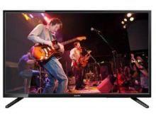 Sanyo XT-32S7200F 32 inch LED HD-Ready TV