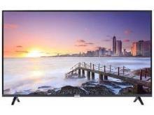 TCL P30 43P30FS 43 inch LED Full HD TV
