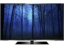 Sansui SKE28HH-ZM 28 inch LED HD-Ready TV