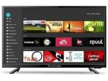 CloudWalker 32SHX3 32 inch LED HD-Ready TV