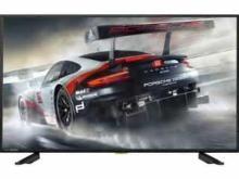 Noble Skiodo BLT39OD01 39 inch LED HD-Ready TV