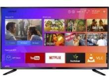 Viewme Ai Pro 40A905 40 inch LED Full HD TV