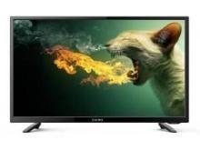 Daiwa D32A1 32 inch LED HD-Ready TV