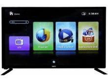 Vibgyor VIBGYOR-32XXS 32 inch LED HD-Ready TV