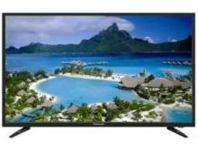 Panasonic VIERA TH-40D200DX 40 inch LED Full HD TV