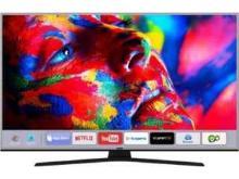 Sanyo XT-49S8200U 49 inch LED 4K TV