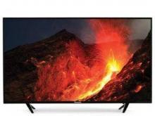 Panasonic VIERA TH-43F200DX 43 inch LED Full HD TV