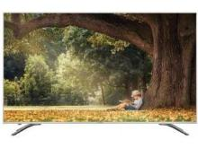 Lloyd L55U1X0IV 55 inch LED 4K TV