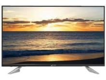 Micromax 50C5220MHD 50 inch LED Full HD TV