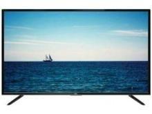 TCL L49S6500FS 49 inch LED Full HD TV