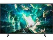 Samsung UA65RU8000K 65 inch LED 4K TV
