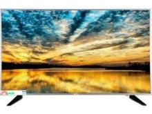 Koryo KLE43FLCFH7S 43 inch LED Full HD TV