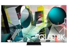 Samsung QA85Q950TSK 85 inch QLED 8K UHD TV
